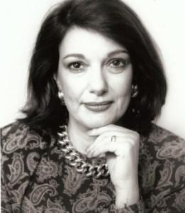Marguerite Dennis