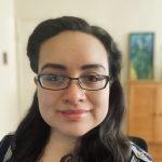 Profile photo of Maritza Munzon