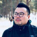 Profile photo of Benny Lim