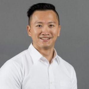 Profile photo of Jasper Kun-Ting Hsieh