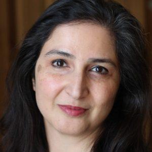 Profile photo of Rajika Bhandari