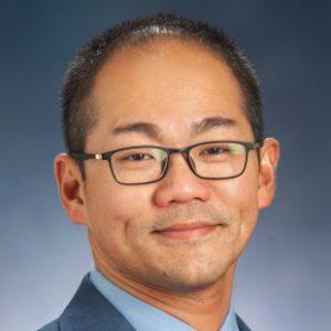 Profile photo of Tony Lee