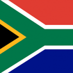 Group logo of STAR South Africa