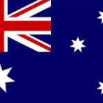 Group logo of STAR Australia