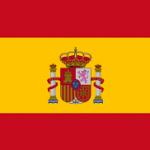 Group logo of STAR Spain