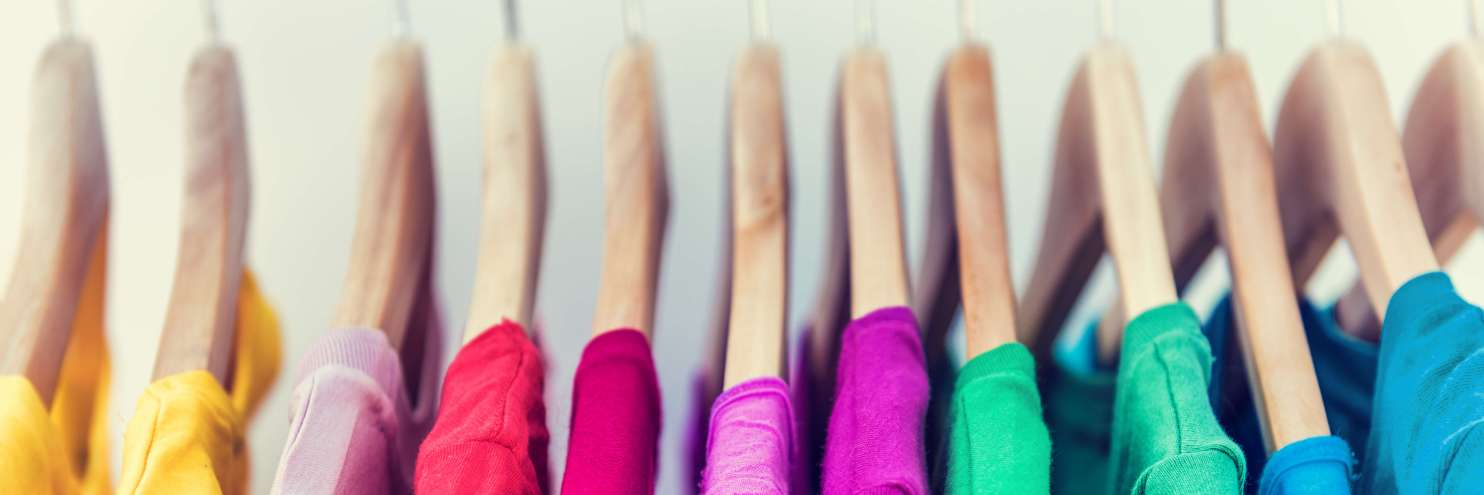 clothing manufacturers risk