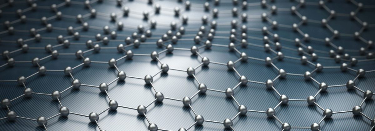 Graphene – Apparel tech is here, and it is incredible.