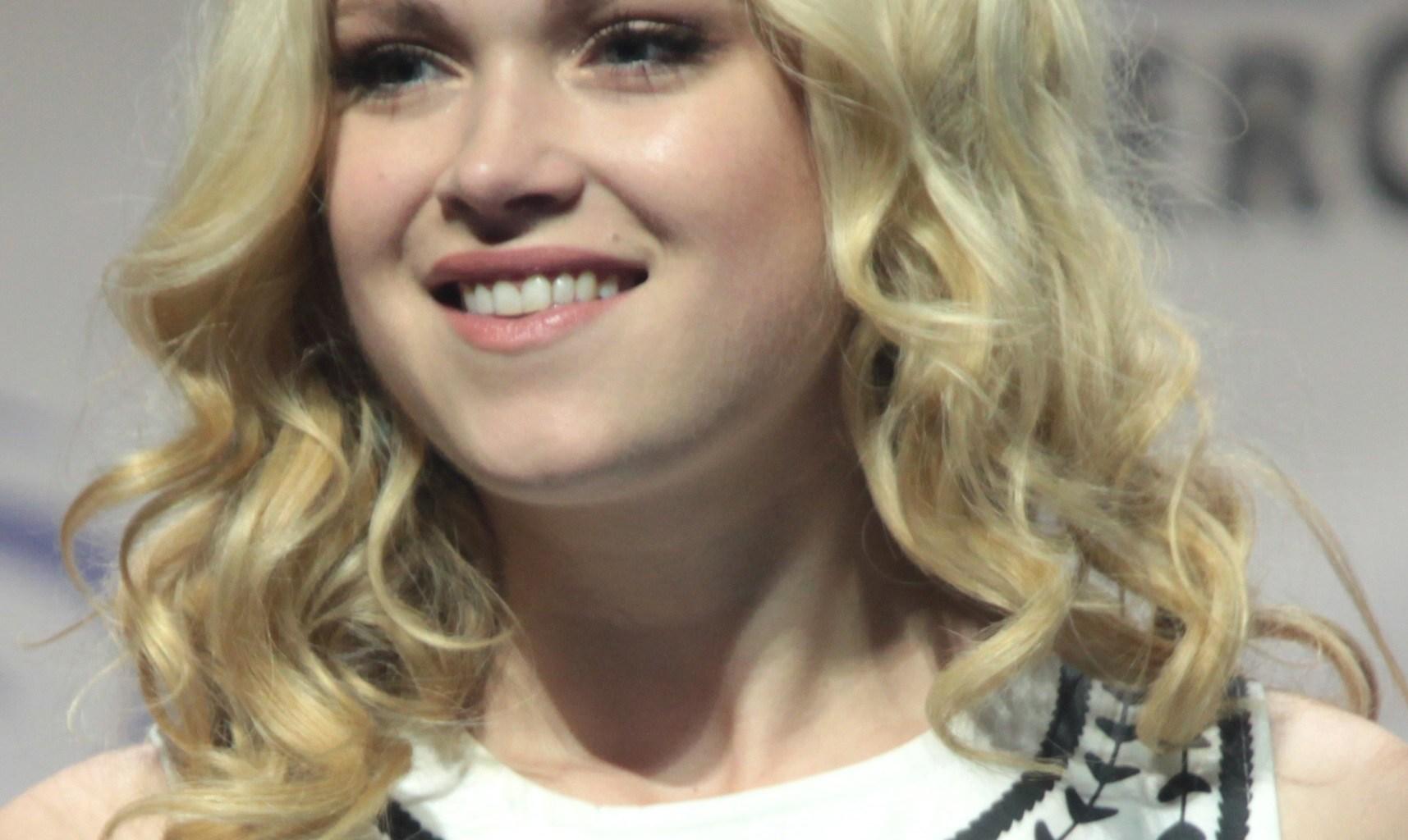 Eliza_Taylor