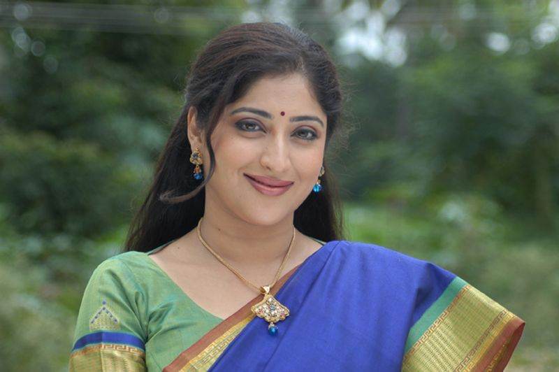 Lakshmi-Gopalaswamy