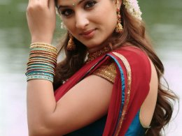 Gowri Munjal Height, Weight, Age, Affairs, Wiki & Facts