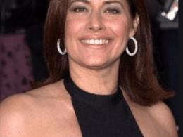 Lorraine Bracco Height, Weight, Age, Affairs, Wiki & Facts