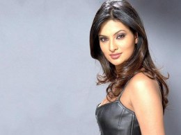 Sayali Bhagat Height, Weight, Age, Affairs, Wiki & Facts
