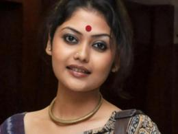 Sayani Ghosh Height, Weight, Age, Affairs, Wiki & Facts