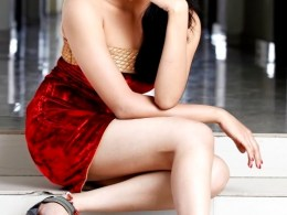 Sunaina Height, Weight, Age, Affairs, Wiki & Facts