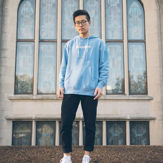 Elliot-Choy-height-and-weight