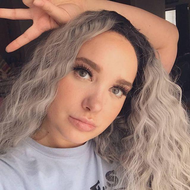 Gia-Paige-bio