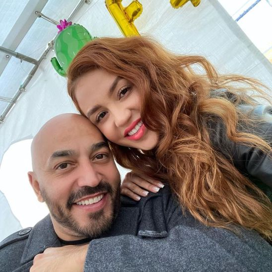 Lupillo-Rivera-with-his-wife-starsgab