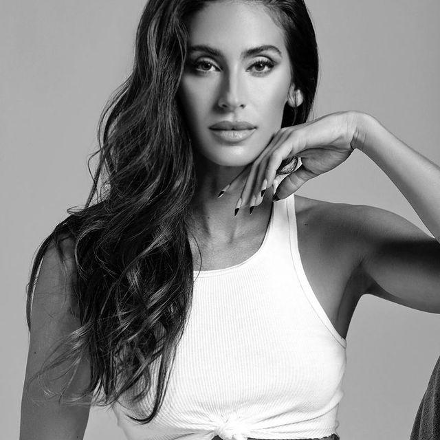 Kaylee-Ricciardi-bio