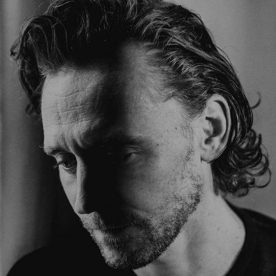 Tom-Hiddleston-family
