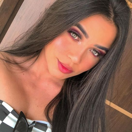 Bruna-Lima-height-and-weight