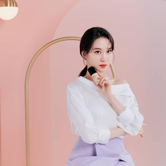 Park-Eun-Bin-net-worth
