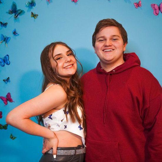 Connor-Cain-girlfriend