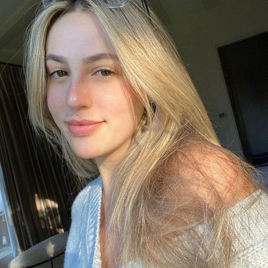 Sophia-Stallone-age