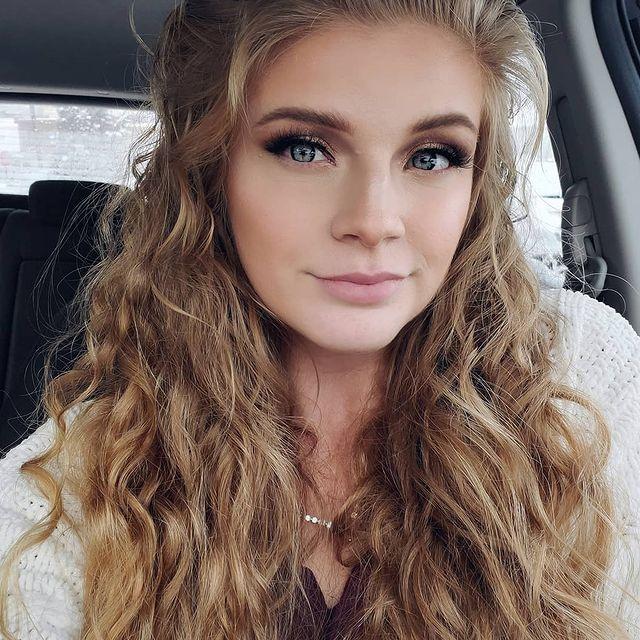 Kaitlin-Bennett-bio