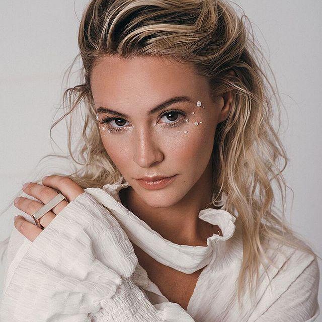 Bryana-Holly-bio