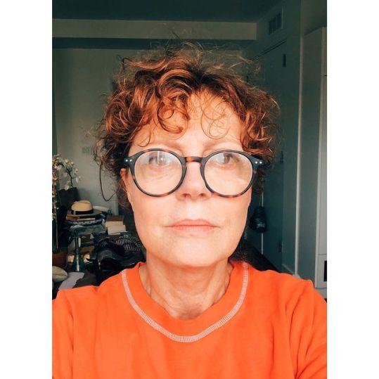 Susan-Sarandon-height