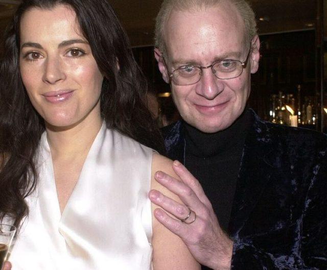 John-Diamond-with-his-wife