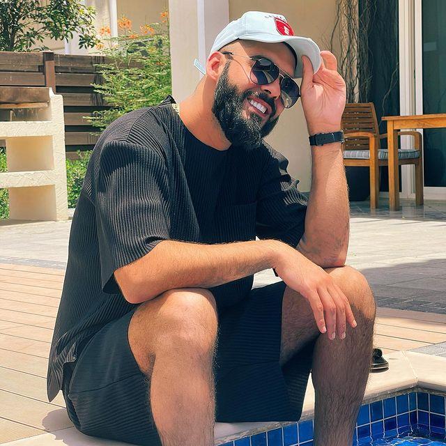 Omar-Borkan-Al-Gala-bio