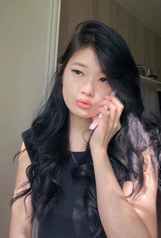 Kristina-Kika-Kim