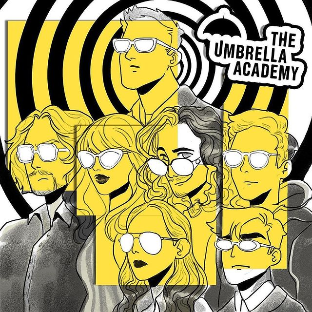 The-Umbrella-Academy-season-3