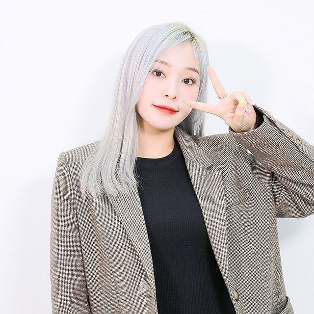 Lee-Ga-hyeon-bio