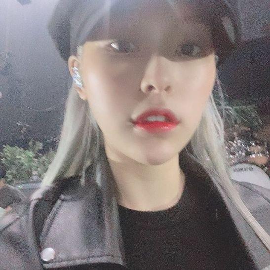 Lee-Ga-hyeon-age