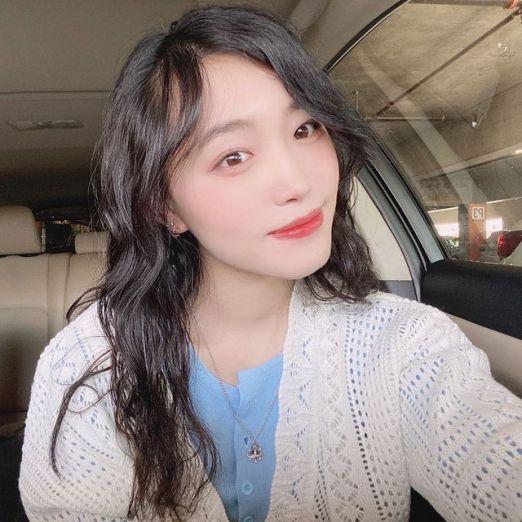 Yoojin-bio
