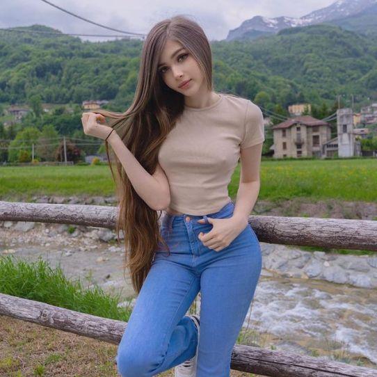 Karina-Kozyreva-boyfriend