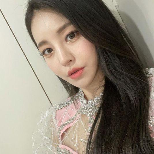 Yujeong-bio