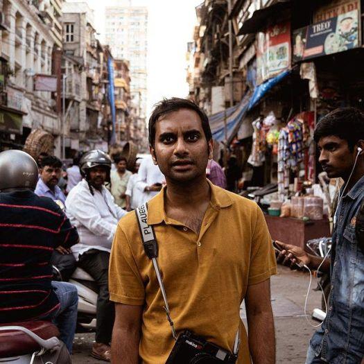 Aziz-Ansari-bio