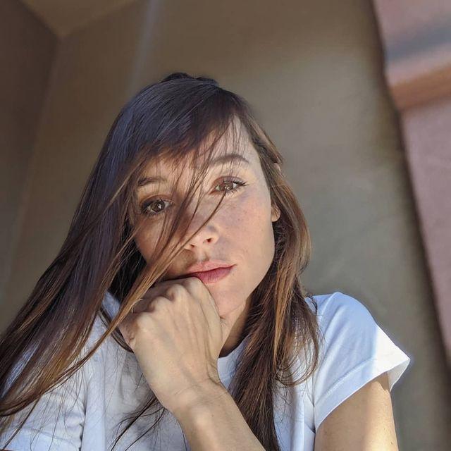 Jocelin-Donahue-bio