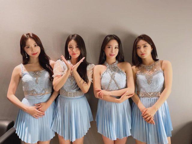 Brave-Girls-members-image