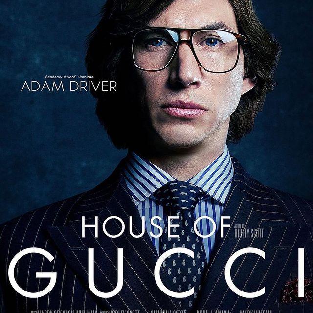 Adam-Driver-biography
