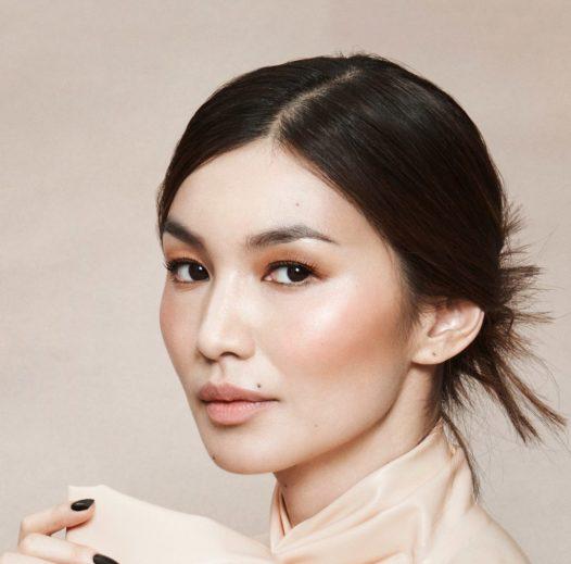 Gemma-Chan-bio