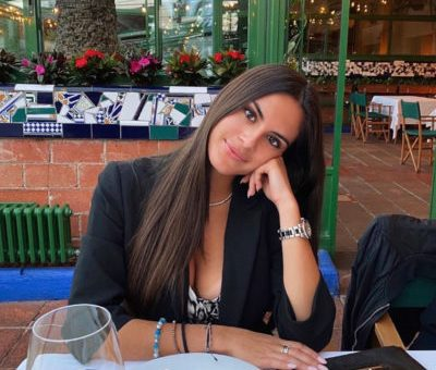 Maria-Guardiola