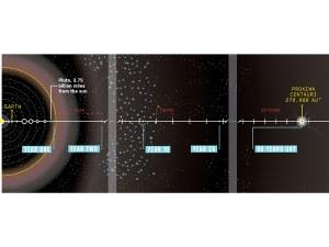 pm-starship-03-0413-lgn