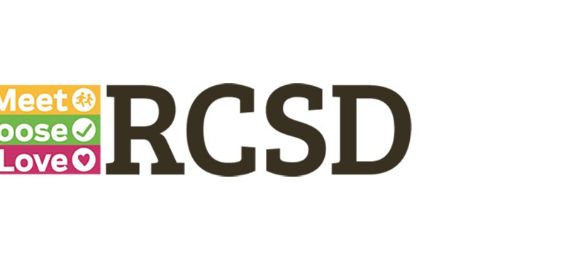RCSD Gifted and Talented Education Information