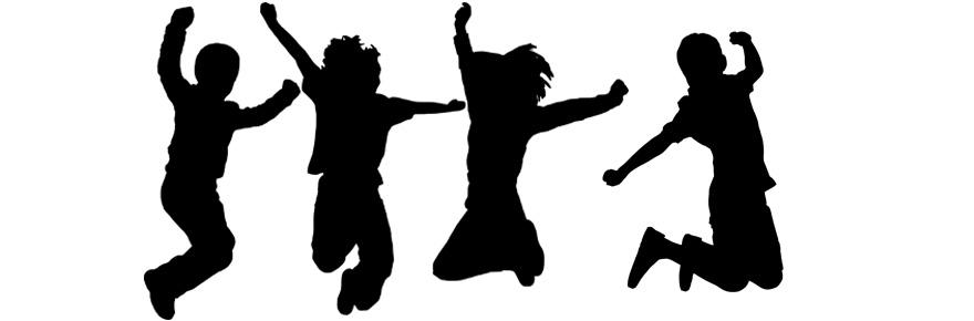After School Sports Registration for Kinder & 1st-Graders
