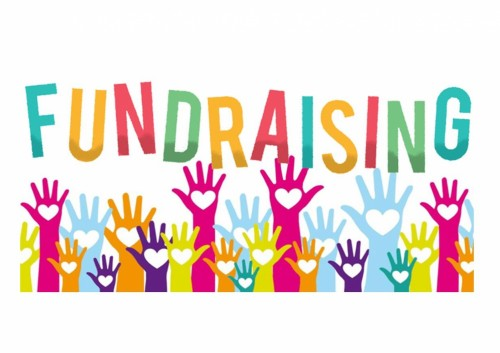 Direct Fundraising Drive