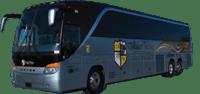 deluxe-motor-coach